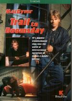 MacGyver: Trail to Doomsday (TV)