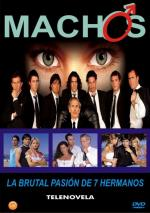 Machos (TV Series)