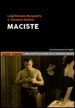 Marvelous Maciste
