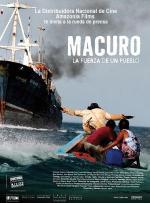 Macuro, la fuerza de un pueblo