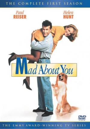 Mad About You (Serie de TV)