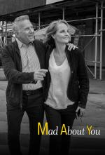 Mad About You (TV Series)