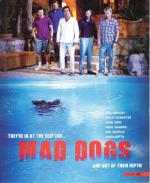 Mad Dogs (TV Series)