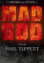 Mad God: Part 1 (C)