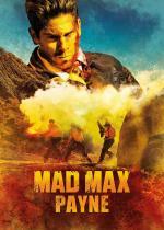 Mad Max Payne (C)