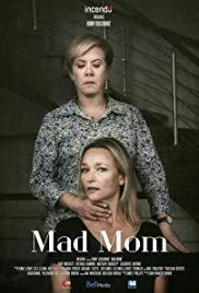 Mad Mom (TV)