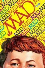 Mad (Serie de TV)