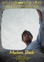 Madam Black (C)