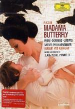 Madama Butterfly (TV)
