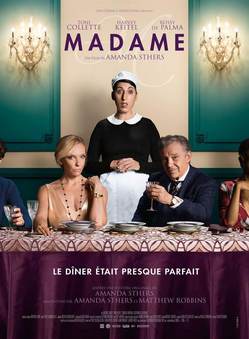 Las ultimas peliculas que has visto Madame-927849339-large