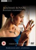 Madame Bovary (TV Miniseries)