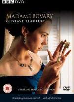 Madame Bovary (Miniserie de TV)