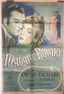 madame bovary 1947 filmaffinity