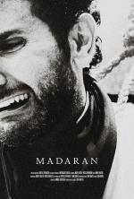 Madaran (C)