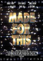 Made For This (Serie de TV)