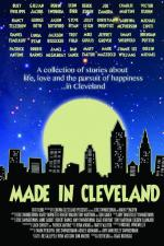 Made in Cleveland (Cleveland, I Love You)