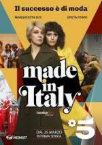 Made in Italy (TV Series)