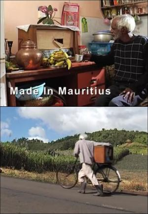 Made in Mauritius (S)