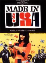 Made in U.S.A. (Made in USA)