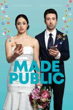 Made Public (S)