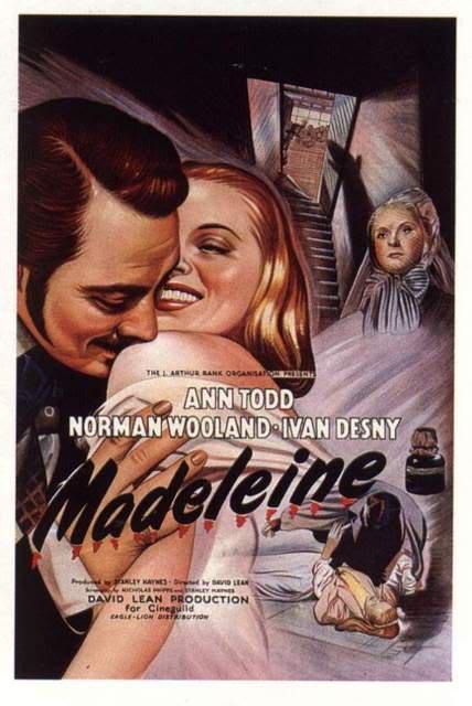 Últimas películas que has visto (las votaciones de la liga en el primer post) Madeleine-169913773-large
