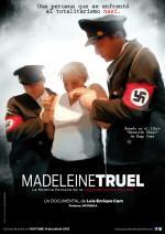 Madeleine Truel