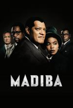 Madiba (TV Series)