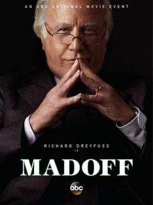 Madoff (TV)
