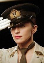 Madonna: American Life (Director's Cut) (Music Video)