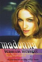 Madonna: Beautiful Stranger (Vídeo musical)