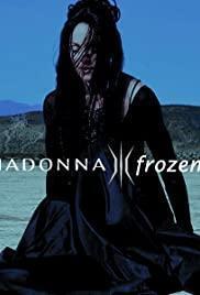 Madonna: Frozen (Music Video)
