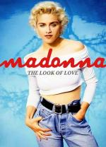 Madonna: The Look of Love (Music Video)