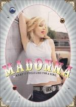 Madonna: What It Feels Like for a Girl (Vídeo musical)