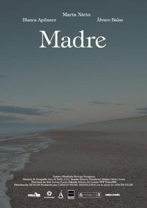 Madre (C)