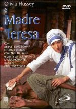 Teresa de Calcuta (TV)