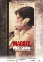 Madres 0,15 el minuto