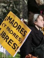 Madres libres (C)
