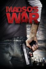 Madso's War (TV)