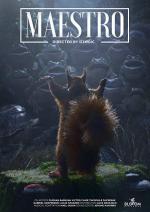Maestro (C)