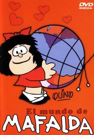 Mafalda (Serie de TV)