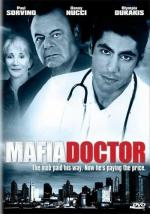 Mafia Doctor (TV)