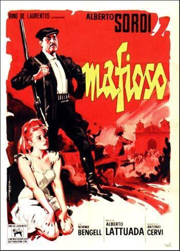 Cine de Mafia - Página 3 Mafioso-330493643-large