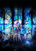 Magia Record: Mahou Shoujo Madoka Magica Gaiden (Serie de TV)