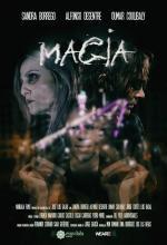 Magia (C)
