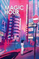 Magic Hour (C)
