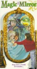 Magic in the Mirror