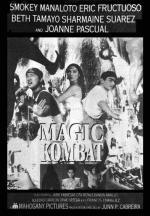Magic Kombat