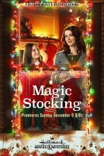 Magic Stocking (TV)