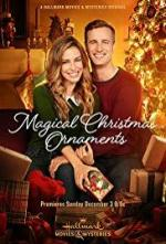 Magical Christmas Ornaments (TV)