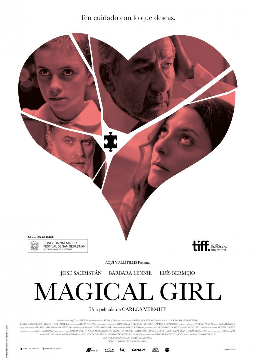 Las ultimas peliculas que has visto - Página 17 Magical_girl-737108468-large
